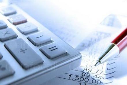 Счетоводни услуги в Русе - Йосифова Консултинг ЕООД