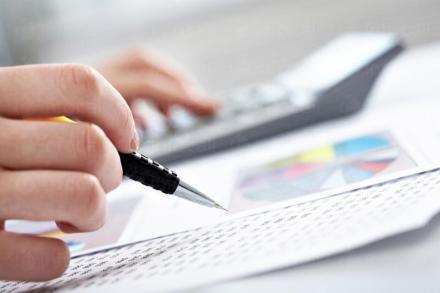 Счетоводни услуги в София-Център - Инрад Експерт 6 ООД