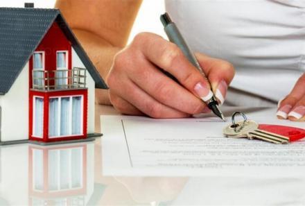 Сделки с движимо и недвижимо имущество в Пловдив - Нотариус Росица Грозева Вулева