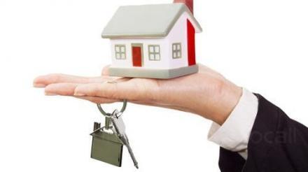 Сделки с недвижими имоти в София-Лозенец - Нотариус София-Лозенец