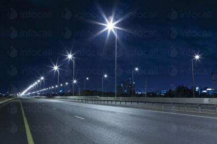 Системи за интелигентно осветление в Пловдив - Пи Ес Ем Електрик