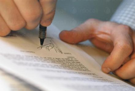 Сключване на договори за покупко-продажба на МПС в София - Нотариус Румен Богданов