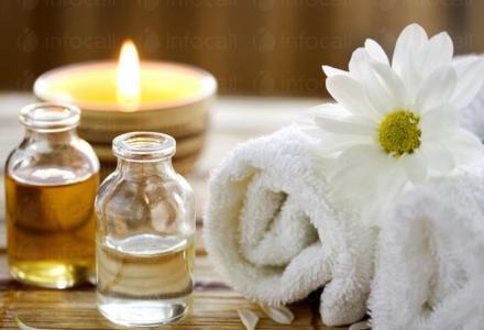 СПА терапии в Плевен - Студио за масажи Плевен