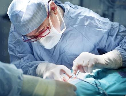 Специалист обща хирургия във Варна - СХБАЛ Професор Темелков