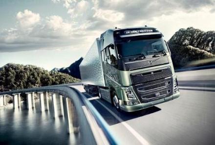 Специализиран транспорт на групажни пратки Силистра - Транспорт Силистра