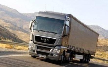 Специализирани транспортни спедиторски услуги Силистра - Транспорт Силистра