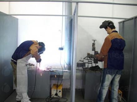Специалност Машини и съоръжения за химическата и хранително-вкусовата промишленост - ПГМЕТ Христо Смирненски Кнежа