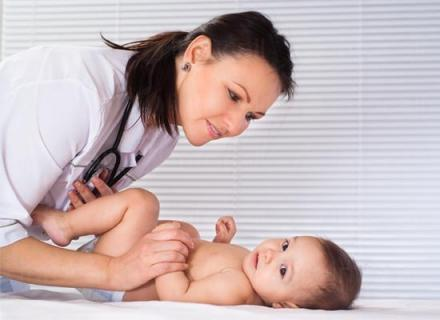 Специфични грижи за деца с увреждания - ДМСГД Сливен