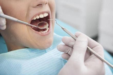 Стоматологични прегледи в Добрич - Стоматолог Добрич