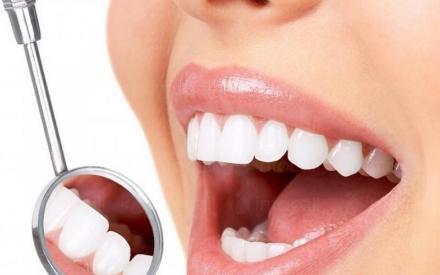 Стоматологични прегледи във Варна - Доцент Христина Арнаутска