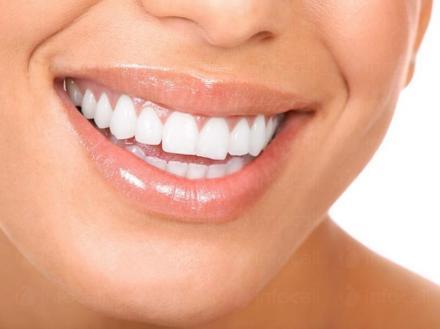Стоматологични услуги Кърджали - Д-р Ерджан Халил