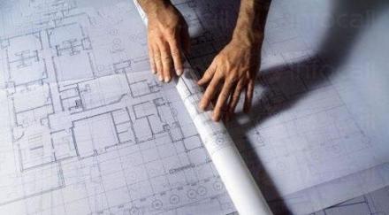 Строителен надзор в София-Бъкстон,Варна Бургас - Сидирама ООД