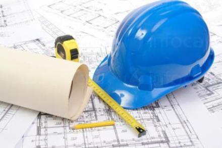 Строителни консултантски услуги в София-Бъкстон,Варна Бургас - Сидирама ООД