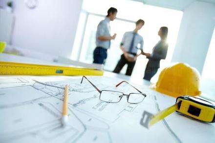 Строителни консултации в Казанлък - АБВ Проект ООД