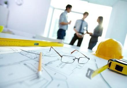Строително-монтажни работи в Гурково-Стара Загора - Строителни услуги Гурково