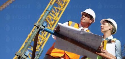 Строително монтажни работи в Пазарджик - Кейбъл груп