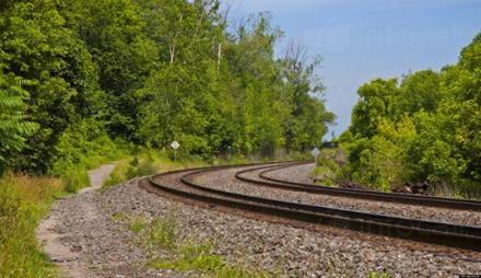 Строителство на железопътни пътища в София - ЖП Ремонт Инженеринг 2009 ЕООД