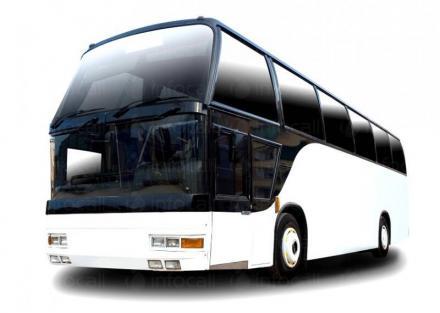 Сухопътен транспорт - Омуртаг Транс