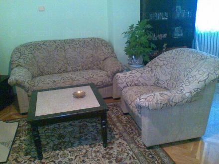 Тапицер в дома в София - Ира 1963 ЕООД - тел. 0879 420 333