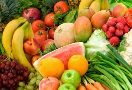 Търговия на едро и дребно с хранителни стоки в Милево-Пловдив - Тиг 2 ООД