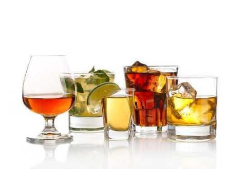 Търговия на едро с алкохолни напитки в Долни Чифлик-област Варна - СТАНИСЛАВ - 91 04