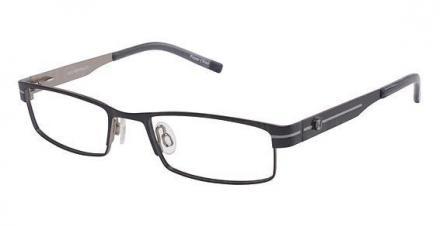 Търговия с диоптрични очила в Исперих, Дулово и Кубрат - Оптики Лидим