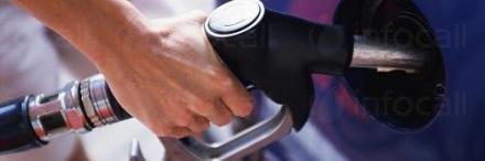 Търговия с горива в Опан, Хасково и Симеоновград - АМК 2002 ООД
