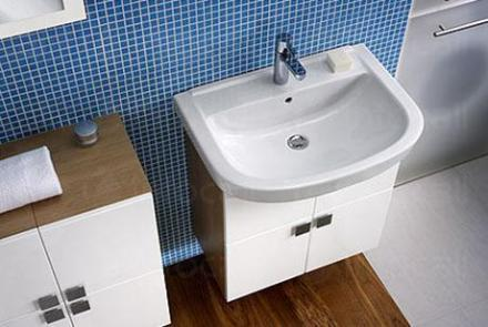 Търговия със санитария за баня в Нова Загора - Обзавеждане баня Нова Загора