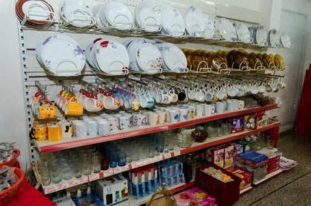 Търговия със сезонни стоки в Пловдив - Лийт Груп ООД