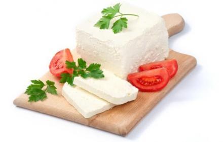 Търговия със сирене във Враца - Млечни продукти Враца