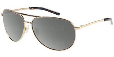 Търговия със слънчеви очила в Исперих, Дулово и Кубрат - Оптики Лидим