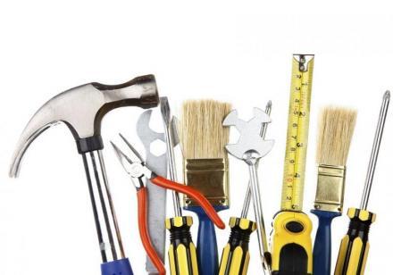Търговия със строителни материали в София-Дружба - ИВДА - ГЕО ЕООД