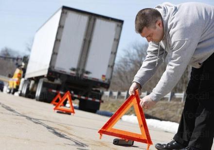 Телефон на пътна помощ за автомагистрала Тракия, Ямбол, Сливен, Карнобат, Стралджа - Автокомплекс Auto Box