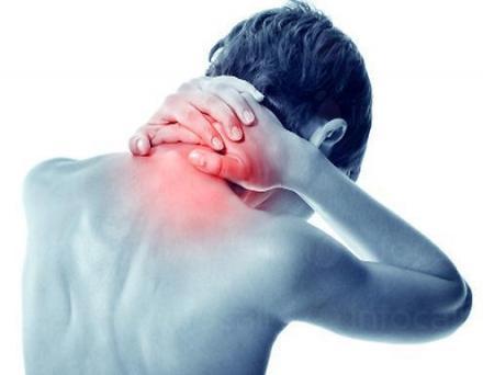 Терапия на гръбначен стълб в Бургас - Доктор Иван Казмин