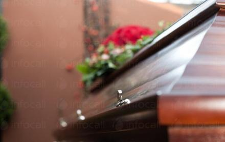 Траурни агенции цени за километър - Погребално бюро Тера Да