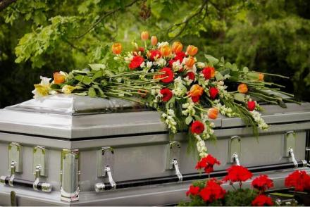 Траурни услуги в Перник - Погребална агенция Гея Перник