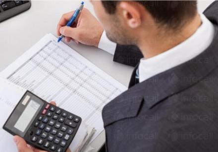 Трудова медицина ISO 9001 - 2015 и трудово-правни консултации  - СТМ ПЛЮС ООД