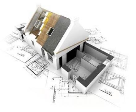 Управление инвестиционни проекти в Силистра - Строителен надзор Силистра
