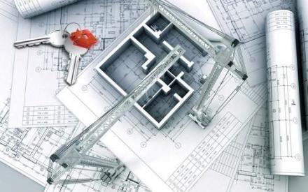 Управление на инвестиционни проекти в София-Бъкстон,Варна Бургас - Сидирама ООД