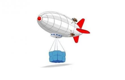 Въздушен транспорт - АДЕЕЛ ООД