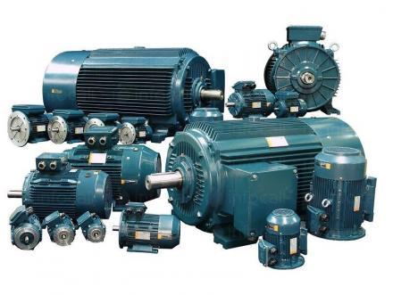 Вибродиагностика на ел. двигатели в Пазарджик - Бел Електрик ООД