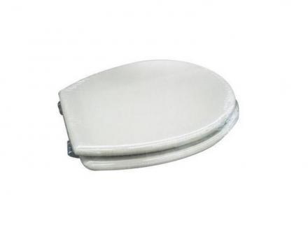 Внос на тоалетни дъски и казанчета от Сърбия в София-Триъгълника - ФЕТРО 99 ЕООД