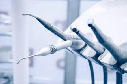 Зъболечение в Силистра - Стоматолог Силистра