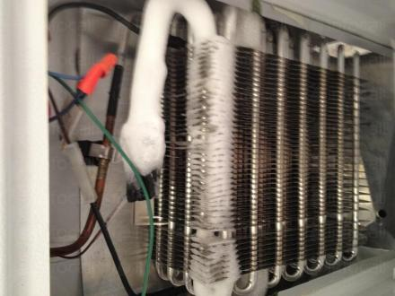 Зареждане на хладилници с фреон - Варна - Сервиз по домовете