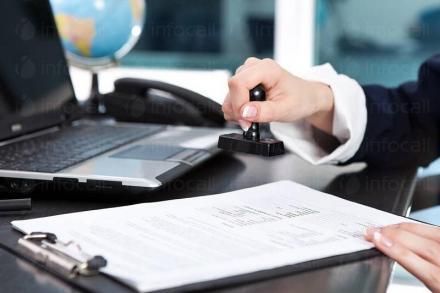 Заверка на документи в Пловдив-Кършияка - Нотариус Жанета Нанева