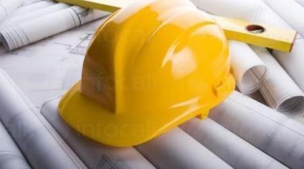 Здраве и безопасност при работа в Шумен - Прима Контрол ООД