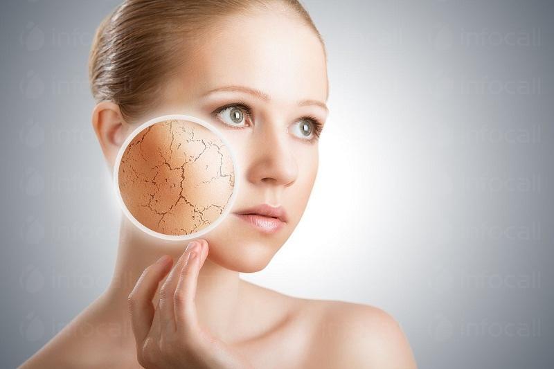 Каква е разликата между псориазис и екзема? | psorilin.hriciscova.com